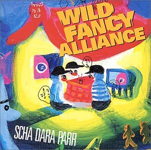 WILD FANCY ALLIANCE