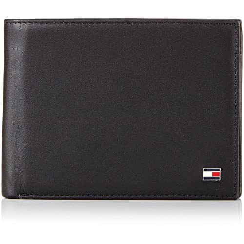 Best 10 Tommy Hilfiger Wallets