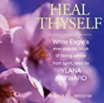 Heal Thyself (2xCD)