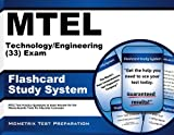 MTEL Technology/Engineering