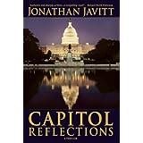 Capitol Reflections ~ Jonathan Javitt