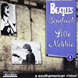 Vol. 1-Beatles Songbook