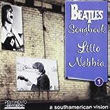 Vol. 1-Beatles Songbook