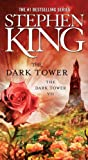 The Dark Tower (The Dark Tower, Book 7) (1416524525) by Stephen King