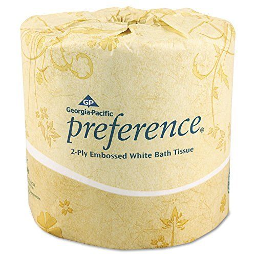 georgia-pacific-preference-bath-tissue-2-ply-550-sheets-80-rolls-by-megadeal