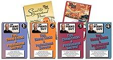 Tips, Tricks & Professional Secrets 6 Pack