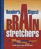 Brain Stretchers (Readers Digest)