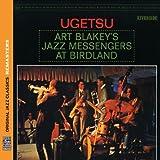 Ugetsu [Original Jazz Classics Remasters] [+Digital Booklet]