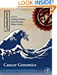 Cancer Genomics: From Bench to Person...