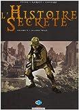 echange, troc Jean-Pierre Pécau, Igor Kordey - L'Histoire Secrète, Tome 9 : La Loge Thulé