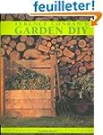 Terence Conran's Garden Diy