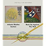 Ars / Back Up Againstpar Atlanta Rhythm Section
