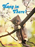 img - for Hang in There!: Inspirational Art of the 1970s book / textbook / text book