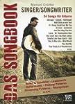 Singer/Songwriter - Das Songbook: 24...