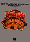 The Traveling Wilburys Collection (Piano/Vocal/Guitar)