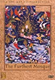 The Furthest Mosque [UK Import]