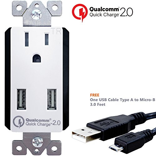 quick-charge-20-topgreener-tu1152qc-36w-2-ports-usb-charger-outlet-for-s6-edge-nexus-droid-turbo-iph