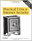 Practical Unix & Internet Security, 3rd Edition (0596003234) by Garfinkel, Simson