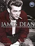 James Dean: Features Photographs from the Dean Family's Private Collection (1405305258) by Perry, George