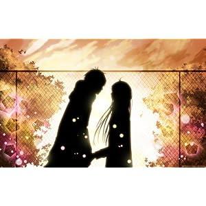 Kimi Ni Todoke: From Me to You, Episodes 1-25, Complete Anime Series movie