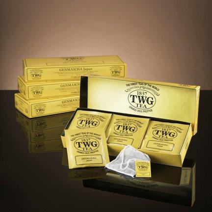 twg-singapore-the-finest-teas-of-the-world-genmaicha-15-bustine-di-cotone-puro