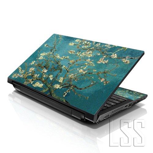 lss-15-156-pollici-laptop-notebook-skin-cover-adesiva-decal-adatta-per-133-14-156-16-hp-dell-lenovo-