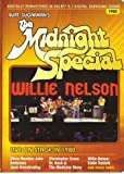img - for Burt Sugarman's Midnight Special - Legendary Performances 1980 book / textbook / text book