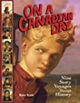 On a Canadian Day: Nine Story Voyages...