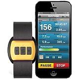Scosche RTHMA15 Bluetooth Armband Pulse Monitor
