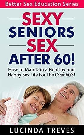 Better sex educational videos