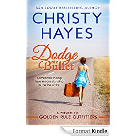 Dodge the Bullet (English Edition)