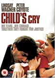 Child's Cry [DVD]