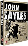 The John Sayles Collection [DVD]