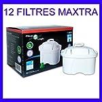 Cartouche Brita Maxtra compatible - f...