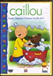 caillou - Collection Famille/Family C...