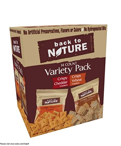 back-to-nature-cracker-combo-pack-14-count