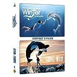 Image de L'Incroyable histoire de Winter le dauphin + Sauvez Willy
