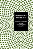 img - for [(Human Rights and the Arts: Perspectives on Global Asia)] [Author: Susan J. Henders] published on (December, 2014) book / textbook / text book