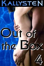 Out of the Box 4