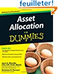 Asset Allocation For Dummies�
