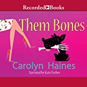 Them Bones | [Carolyn Haines]