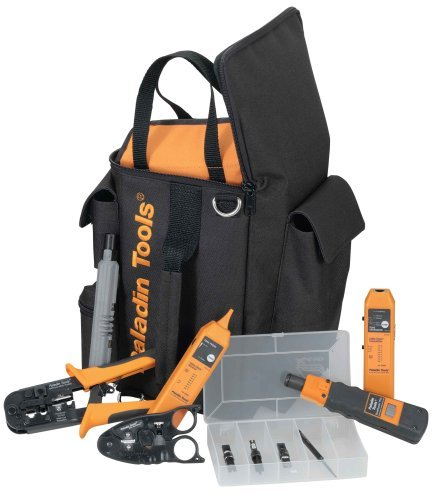 paladin-4935-ultimate-data-voice-pro-kit-with-ultimate-tool-bag-by-greenlee-textron