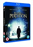Image de Road To Perdition Blu-ray [Import anglais]