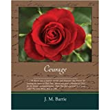 Courage (Penny Books)