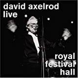 Live at Festival Hall (CD/DVD Set)