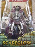 Masters Of The Universe Classics Scareglow Evil Ghost