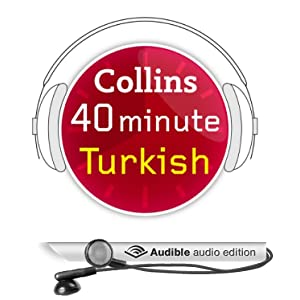 learn to speak turkish pdf