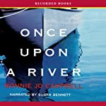 Once Upon a River | Bonnie Jo Campbell