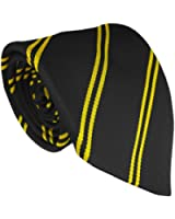 School Ties (14 Double Stripe Variations) High School/Senior Size