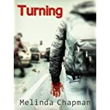 Turning (Kindle Edition) newly tagged